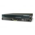 Cisco ASA5510-BUN-K9